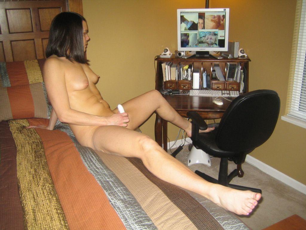 tumblr amateur masturbating