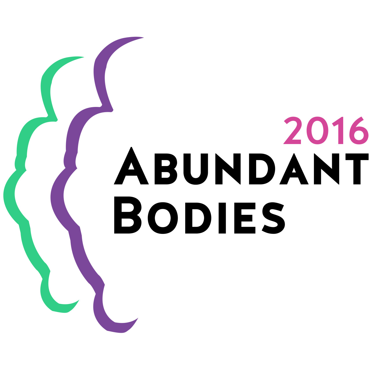 fatbodypolitics:  abundantbodies:  abundantbodies:  Calling All Abundant, Fat, Plus Sized, Succulent, and Thick Peoples From All Over! This year at the Allied Media Conference 2016 (June 16-19 in Detroit,  MI) we are coming back together to continue our conversations, share  skills, experiences, stories, media, knowledge and strategies to build a  more beautiful, body accepting and abundant loving future! The Abundant Bodies Track challenges the ongoing ways mainstream media shames and harms abundant bodies, name fat phobia in our organizing and activism, and create media and practical strategies for resistance, healing and community building. We will broaden the conversation around fat activism by centering this track on the voices of indigenous, Black, people of color, dis/abled, super-sized, trans and queer fat folks. Abundant/thick/fat bodies are the target of so much hate, policing and negativity, even in our organizing communities.  How can we work together to deconstruct fat stigma and other forms of  marginalization while building a stronger and more inclusive fat  community? How can we challenge ourselves to decenter whiteness,  capitalism, ableism, cissexism, heterosexism and classism while we  explore what it means to be fat? We will explore these questions and create spaces to challenge the  ongoing ways mainstream media shames and harms abundant bodies. Our goal  is to create media and practical strategies for resistance, healing and  community building. We are looking for a variety of session proposals that may include, but are not limited to, the following: Fat community 101 How to love your body Ally building for thin folks and privileged fat folks Body autonomy and social media Anti-racist fat activism Skillshares and tools for surviving and thriving Bodies, health and movement Breaking down connections between health and weight Body movement / dance / practice for all bodies Fat sexuality Super-sized community members Fatness at its intersections Fatness and femme identity Fatness and masculinity Sci-fi bodies as fat, queer and people of color Dis/ability and fatness History of indigenous / people of color / Black / trans / dis/ability / supersize fat activism Tools for young fat folks Breaking down discussions about obesity through race, class, gender and other identities Proposals are due March 11th, 2016 at midnight. Submit YOURS by filling out the form linked here. If you have any questions regarding your proposal or this track,  please contact us via on the Abundant Bodies Discussion Page on AMP Talk  or at abundantbodies@gmail.com. **Abundant Bodies and the Allied Media Conference is committed to  creating a space that allows for access to all community members  regardless of economics. We will be fundraising in the near future to  make sure we can support all of the session coordinators who need it in  order to give as many voices in fat community the platform they deserve. PLEASE SHARE!  Only 1 more week to submit your proposal!!!