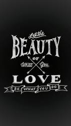 quotes iphone girly hd background phone frases pantalla fondos desde guardado uploaded user