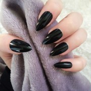 claw nails design