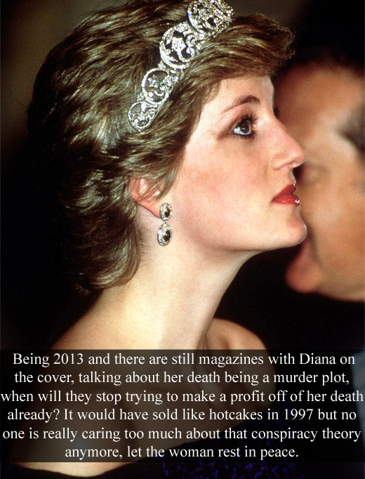 """Royalconfessions  (post By Christy) """"it Being 2013 And"""