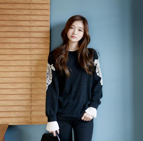 Korean Girls,Korean,Model,Dream Girls,Korean Model,Korean Girl, JooYi