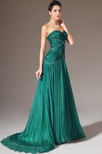 Different New Prom Dresses - Discount Evening Dresses