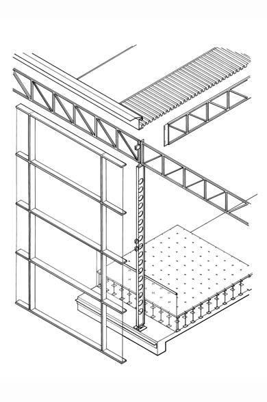 Norman Foster ARTchitecture