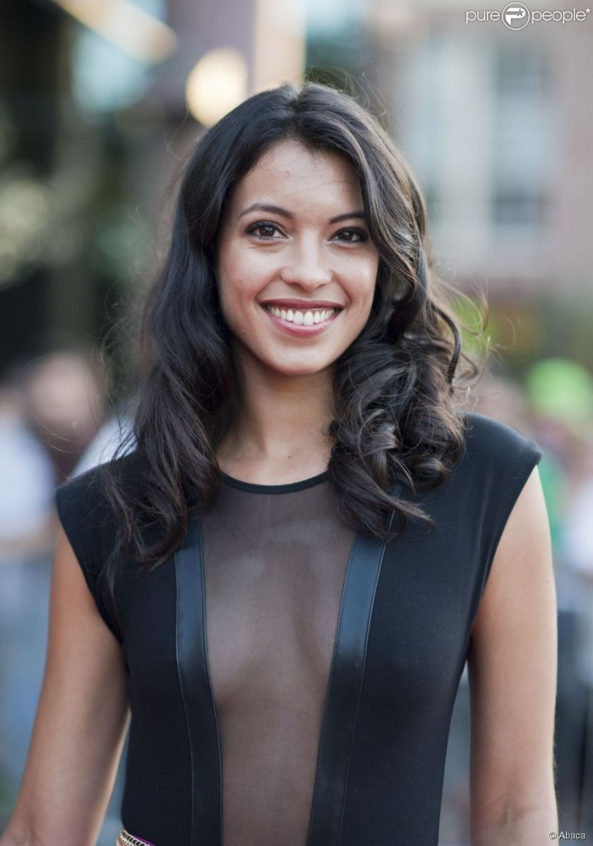 Stephanie Sigman,Spectre,The Bridge,Eva Guerra,Estrella,War on Everyone ,American Crime,Monica Ava,Pioneer,Maria Salatzar,Flight of the Butterflies,Catalina Aguado,Narcos,Valeria Velez,1987,Stephanie Sigman