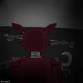 Fnaf mini game tumblr