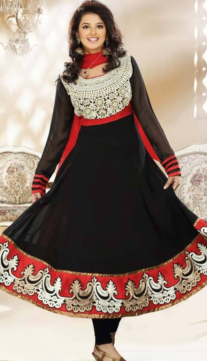 indian pakistani clothes Buy latest dresses... - anarkali ...
