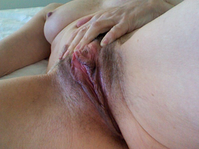 tumblr pussy closeups