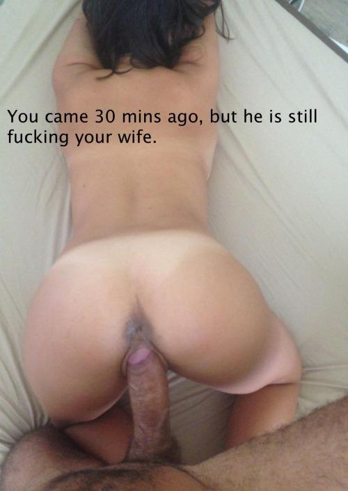 my wife loves cum tumblr