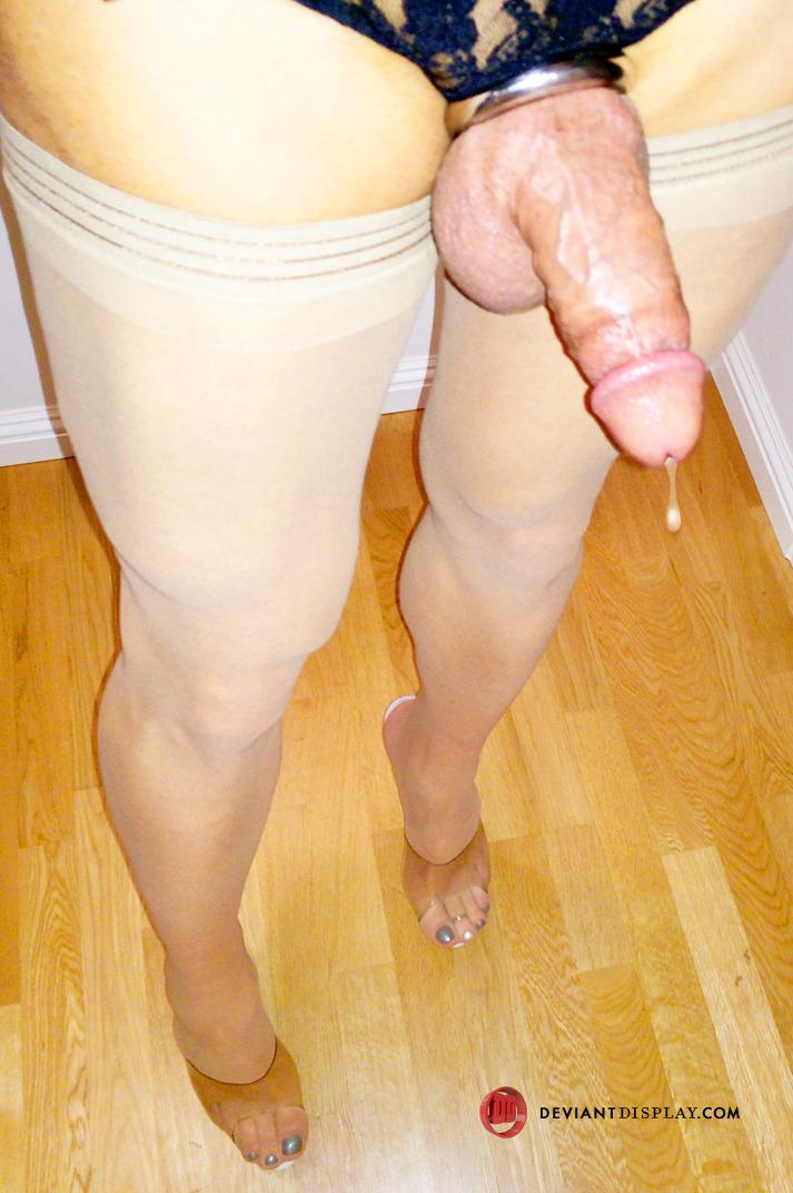 wifes panties tumblr