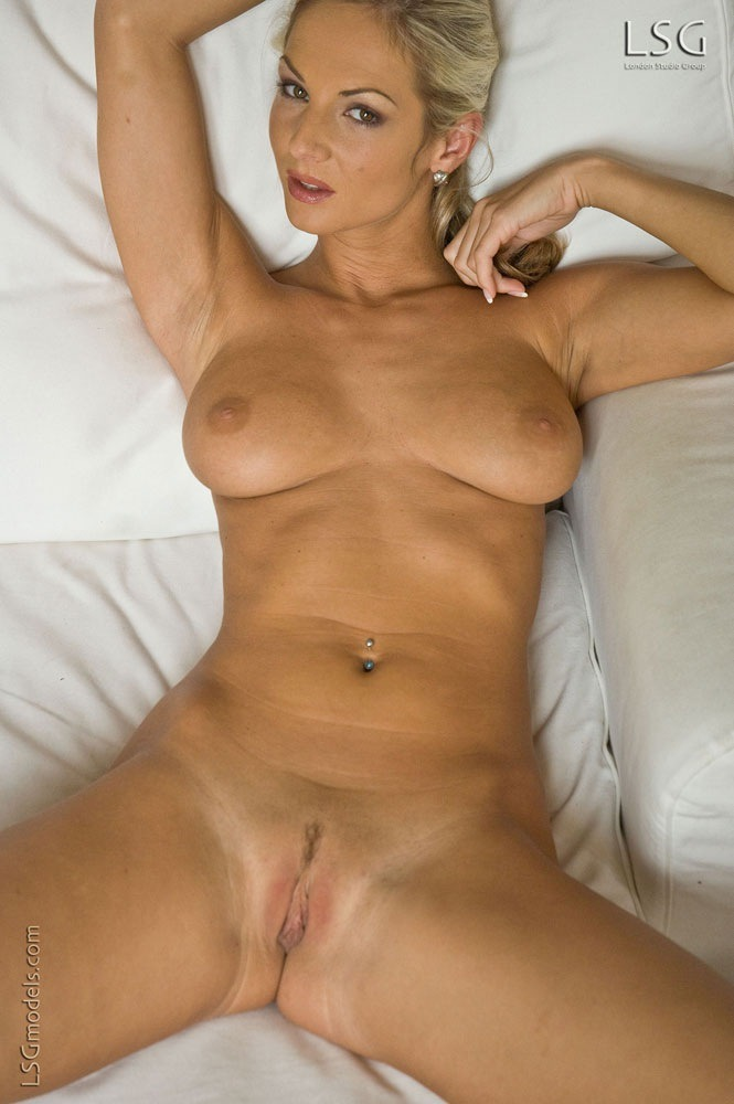 lusty wives tumblr