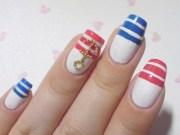 sweet nail art click