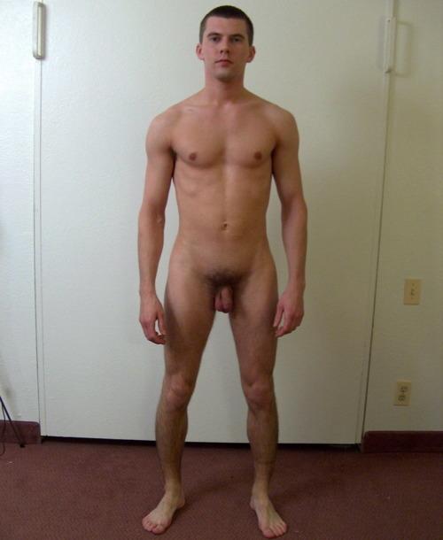 Amateur cam web young