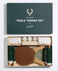 table tennis set | Tumblr