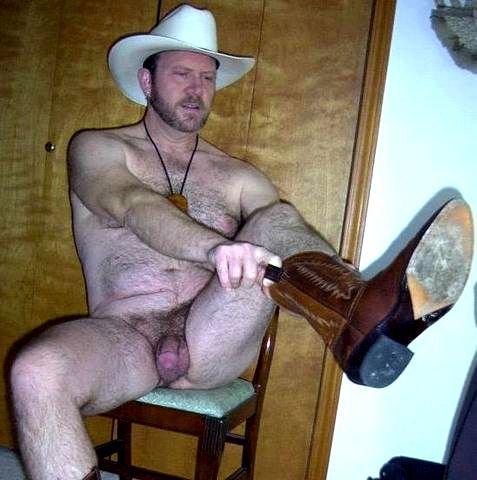 naked guys showing penis