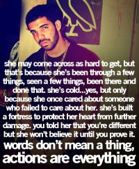 Guys, this is so true.