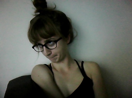 nudist tumblr young