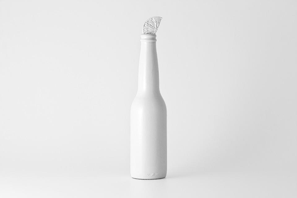 59/100: Corona