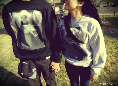Swag Couples