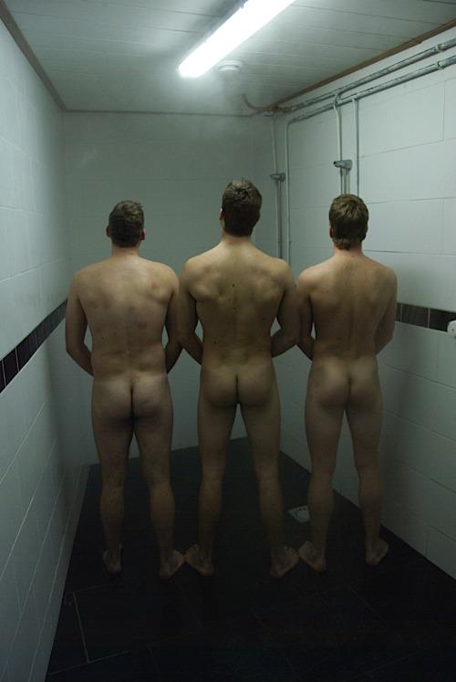 tumblr straight men naked