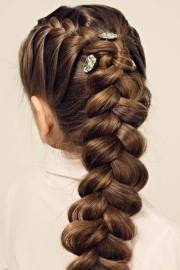 long hairstyles braids