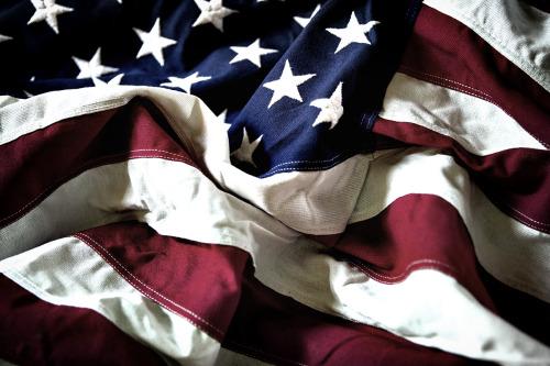 united states flag  Tumblr