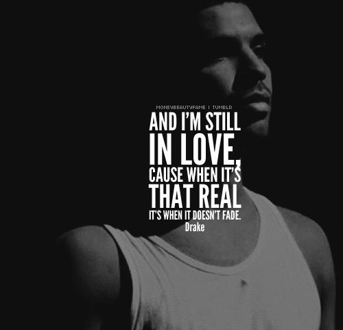 drake lyrics on Tumblr