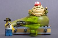 Lego Jabba The Hutt | www.imgkid.com - The Image Kid Has It!