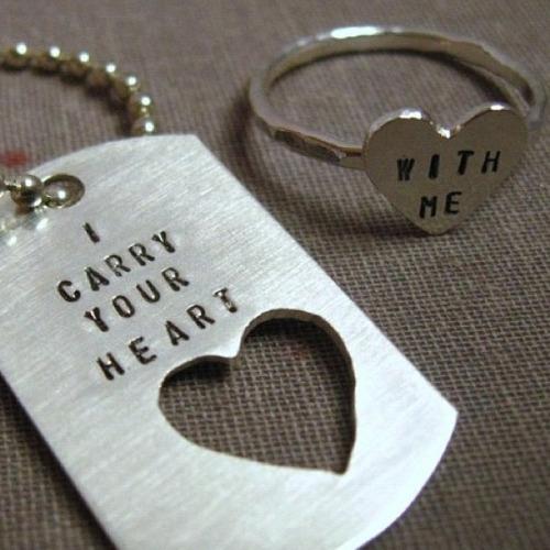 Girlfriend Gift Ideas Tumblr