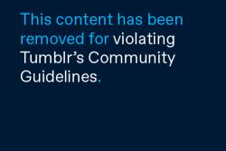 Keira Grant by Dan Smith