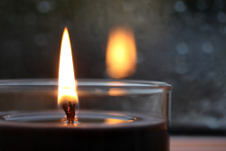 Image result for rain candle