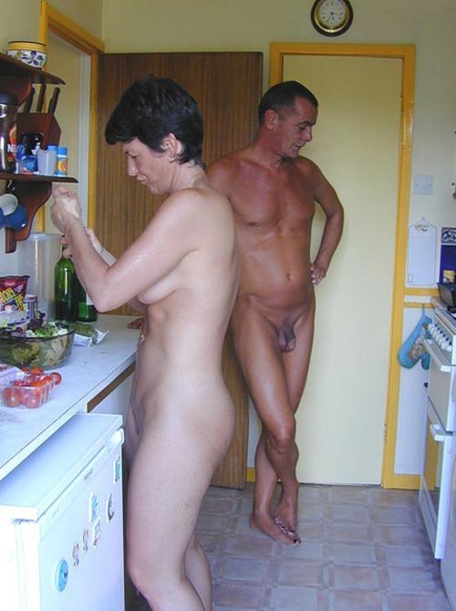 tumblr living naked