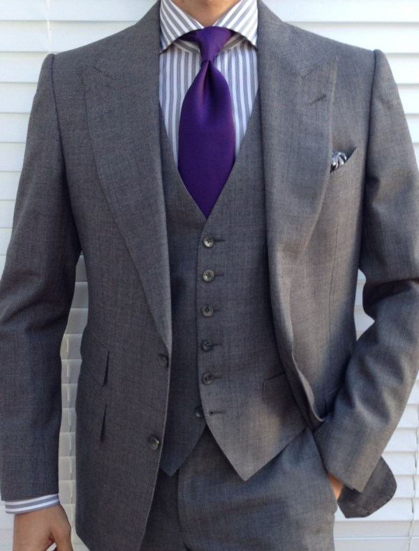 La Casuarina Guess Call Birthday Suit