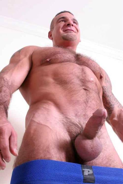 Jack scalia nude