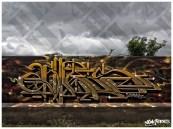 graff_4506_HDR2sm