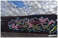 graff_5232_HDR2sm
