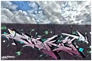 graff_5235_HDR2sm