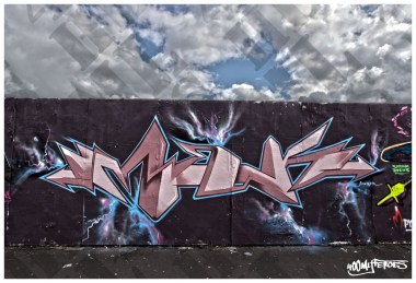 graff_5244_HDR2sm