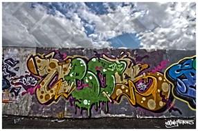 graff_5253_HDR2sm