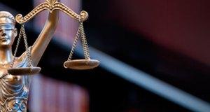 401k lawsuit
