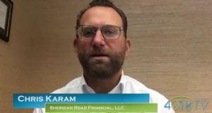 401ktv market overview