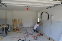 Gallery | Lawrenceville Bath, Kitchen and Home Remodeling