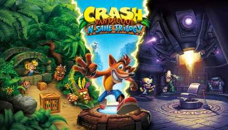 Crash-Bandicoot-N-Sane-Trilogy-Free-Download.jpg