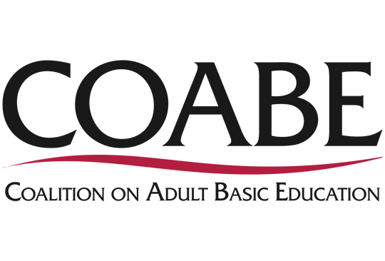 English language learning and career training for DC adults