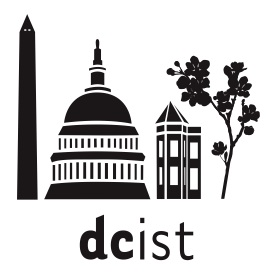 For Adult English Learners In D.C., Virtual Learning Has