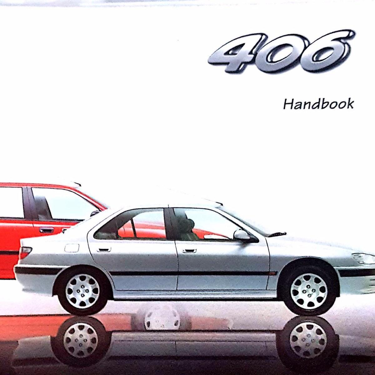 peugeot 406 1 9 tdi 1998 fuse box  [ 1200 x 1200 Pixel ]