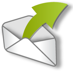 Email Is Here To Stay