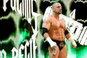 Royal Rumble 2016 - Royal Rumble Match