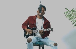 Lyrics Lyrics Korede Bello The Way You Are