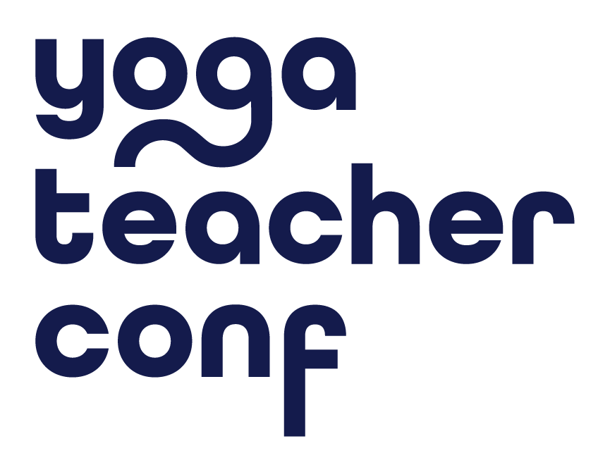 Yoga Teacher Conf